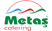 Metaş Catering